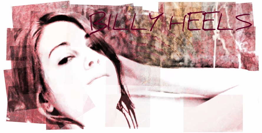 Billy Heels