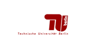 Logo der TU-Berlin