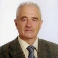 Vladimir Zuhovicky