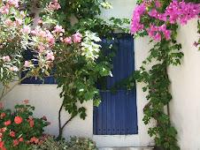 Vieux village d'Alonnisos 3