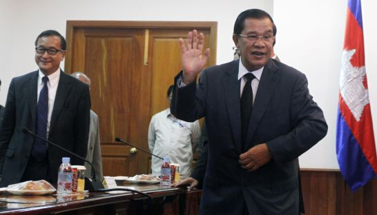 http://kimedia.blogspot.com/2014/04/rainsy-says-cnrp-could-end-assembly.html