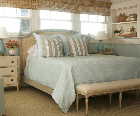modern furniture 2013 favorite bedrooms decorating inspiration from
