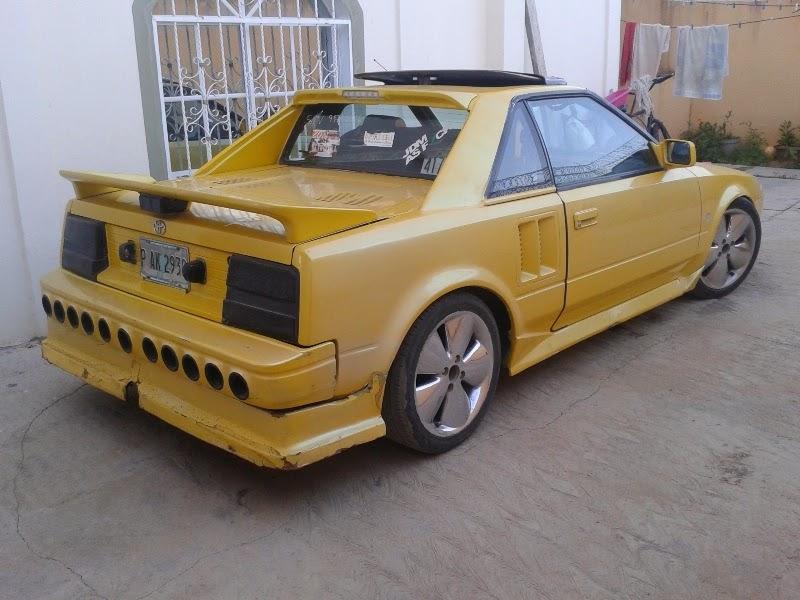 toyota-mr2-85