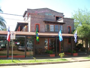 hotel en termas de dayman. hotel en termas del dayman. hoteles en uruguay. turismo termal en uruguay