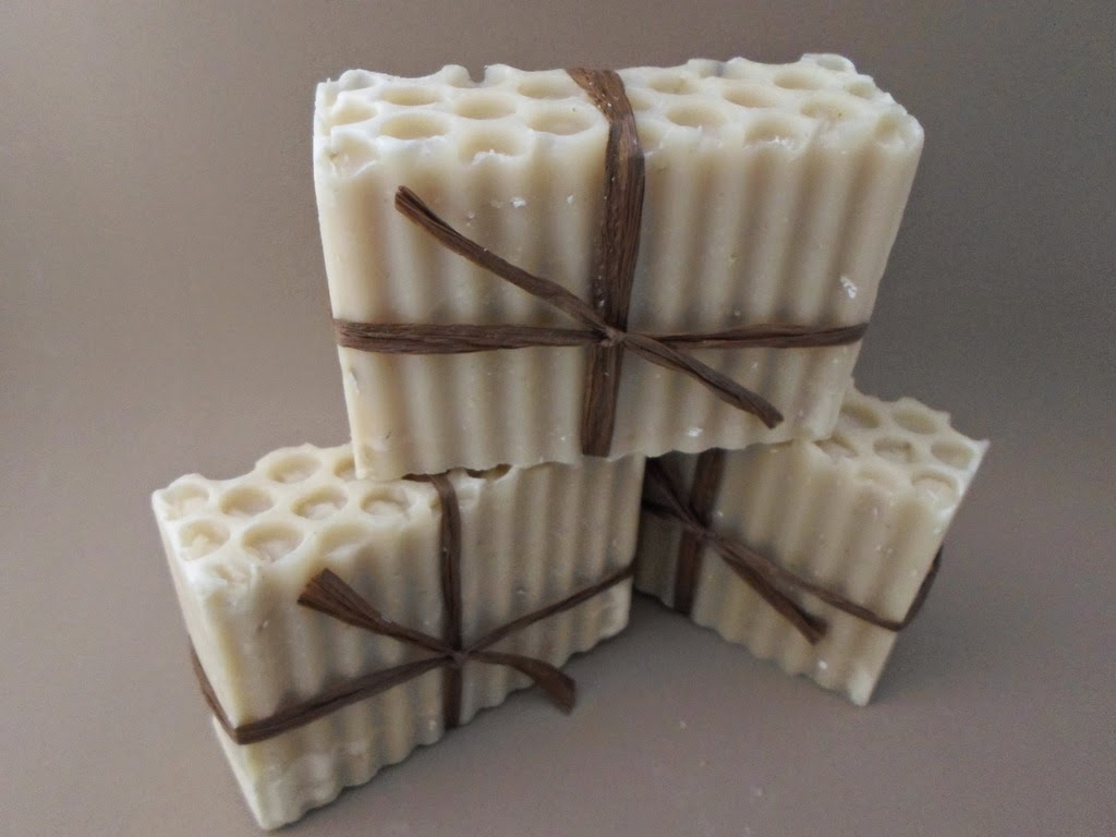 https://www.etsy.com/listing/184492025/honey-fig-and-oat-luxury-goat-milk-soap?