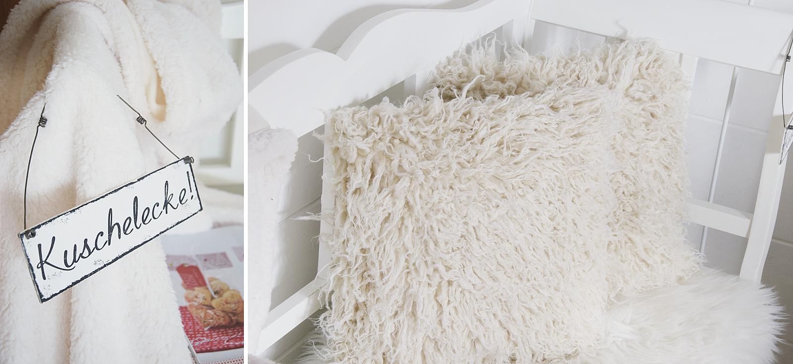 der eingangsbereich mehr als nur ein vorraum white. Black Bedroom Furniture Sets. Home Design Ideas