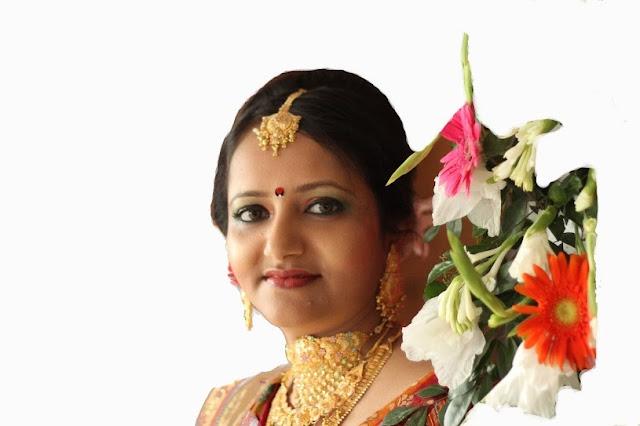 Beautiful+fashion+girls+in+dhaka008