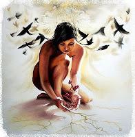 http://3.bp.blogspot.com/-u_CW1xiftak/Trg2zTbKHcI/AAAAAAAAAF8/0CKWzofxslg/s200/renacer_mujer.jpg