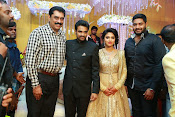 Amala paul vijay reception-thumbnail-5