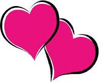 profil facebook valentine's day