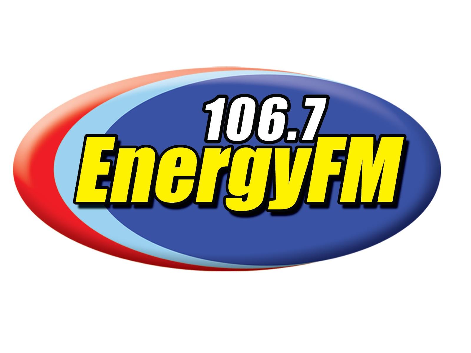 Listen to 106 7 energy fm manila for 15th floor octagon building ortigas