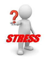 http://www.women-health-info.com/725-Stress-four-As-strategy.html