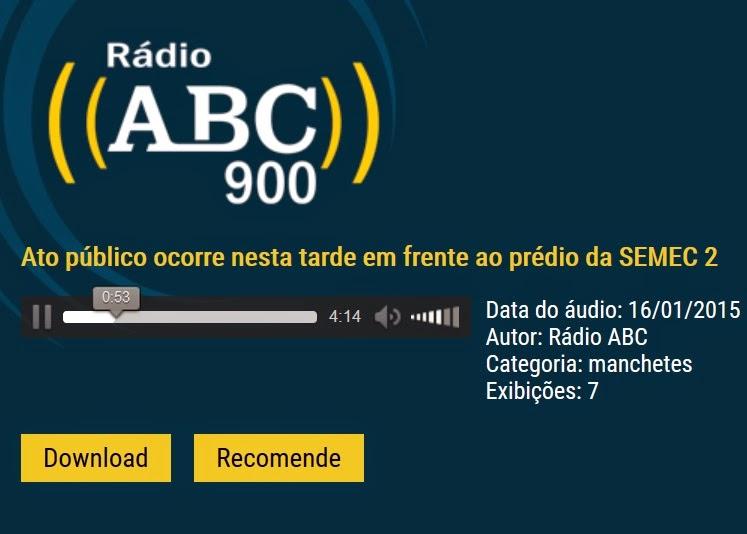 http://radioabc900.com.br/index.php/audio/27811
