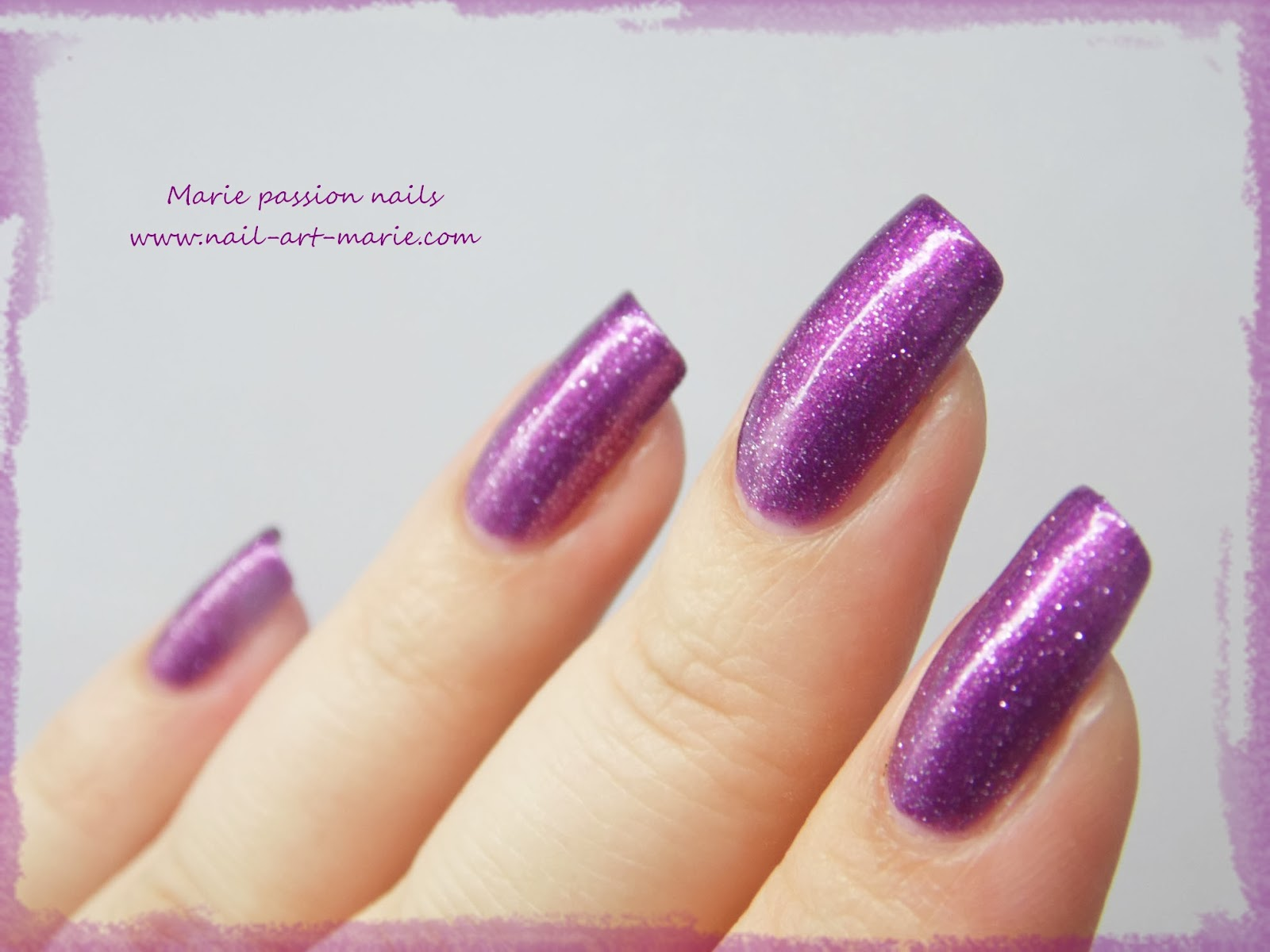 LM Cosmetic Moretta7