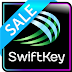 SwiftKey Keyboard APK 4.3.2.235 (v4.3.2.235)