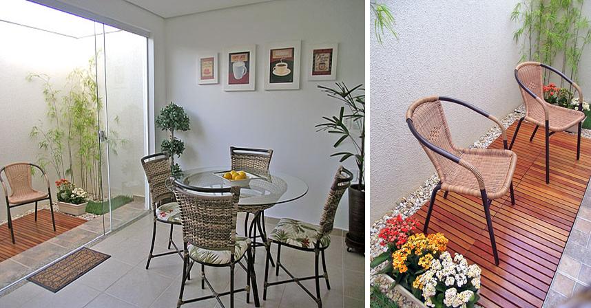 flores baratas jardim:Blog da Lí Dantas: Decor – Jardins