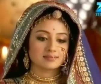 Sinopsis  'Jodha Akbar' episode 147 (8th January 2014)