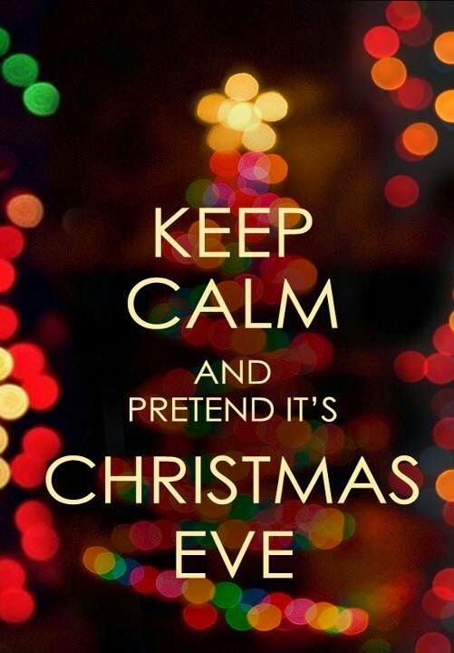 christmas eve quotes images - photo #17