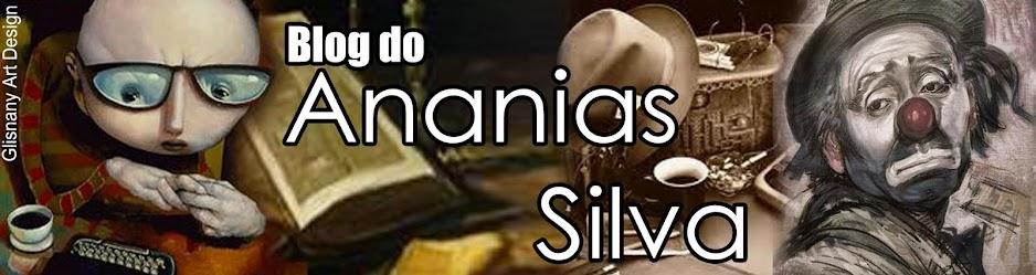 Ananias Silva
