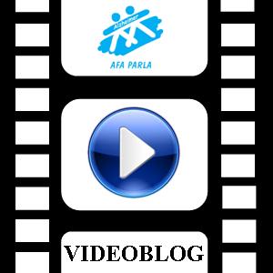 Videoblog AFA Parla
