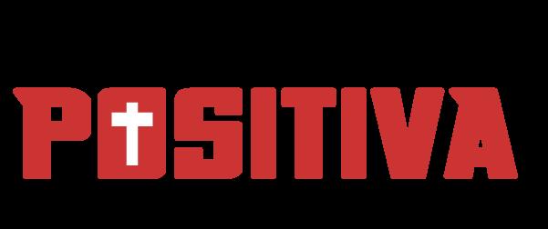 Zona Positiva