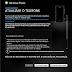 Atualização dos Lumias sem operadora