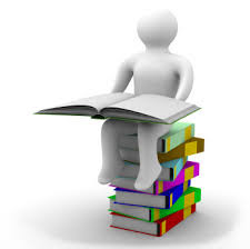 Literature survey in research methodology