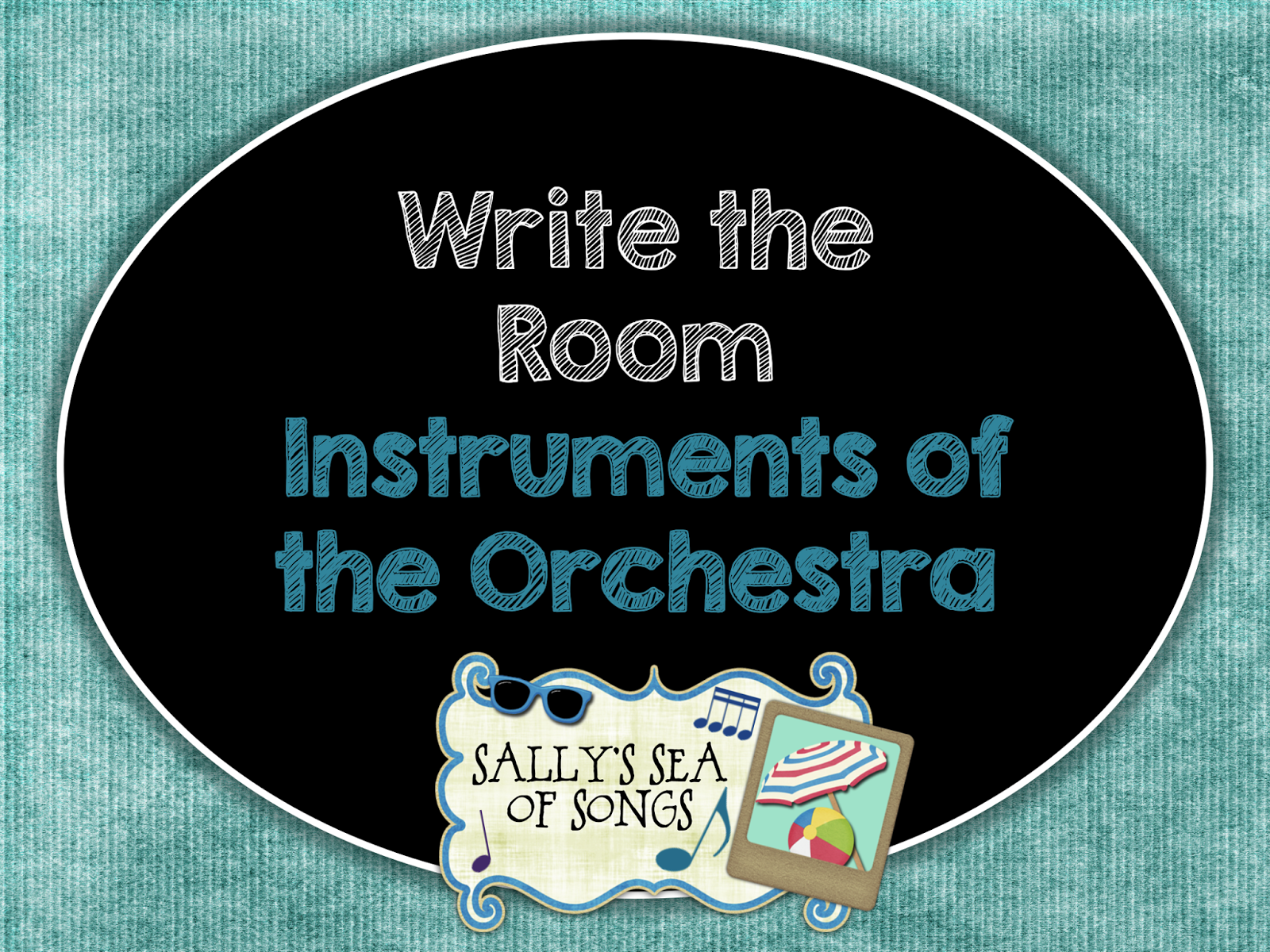 https://www.teacherspayteachers.com/Product/Write-the-Room-Instruments-of-the-Orchestra-1583743