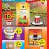 A101 10 Ekim 2015 Kataloğu - Sayfa - 3