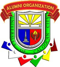 Official UCC Alumni Org. Facebook Group