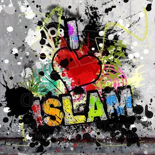 Menyamakan Antara Islam dan Selainnya adalah Termasuk Salah Satu Pembatal Keislaman