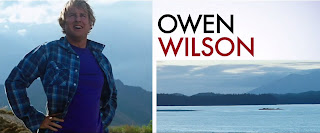 the-big-year-movie-Owen-Wilson