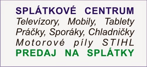 predaj_na_splatky