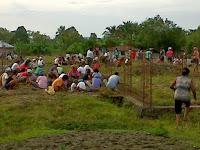 Masohi, Kebudayaan Yang Wajib Dilestarikan