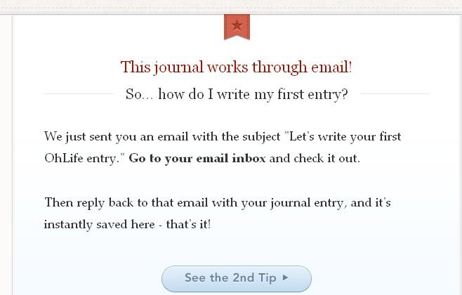 Top sites pour cr er un journal intime gratuitement en ligne - Combien de couches par jour ...