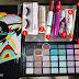 Tutorial de Maquiagem : Olhos Dourado Glam