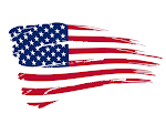 Happy Fourth Of July Quotes, Wishes, Greetings, Recipes, USA Independence Day
