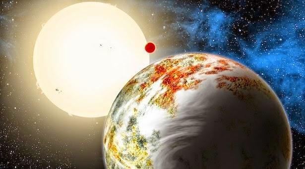 Kepler-10C