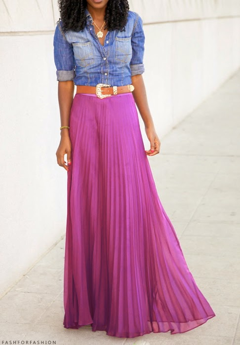 fabulousss clothes on maxis maxi dresses and