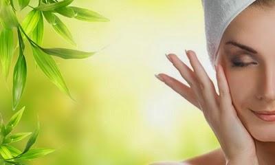 وصفات طبيعية لجمالك و صحتك