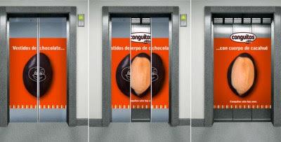 Publicidad elevadores 9