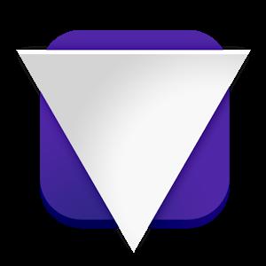 KEX – Icon Pack v2.7 Apk full Download