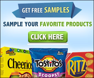 Free Products Sample