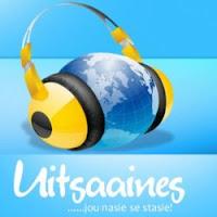 Uitsaaines Radio