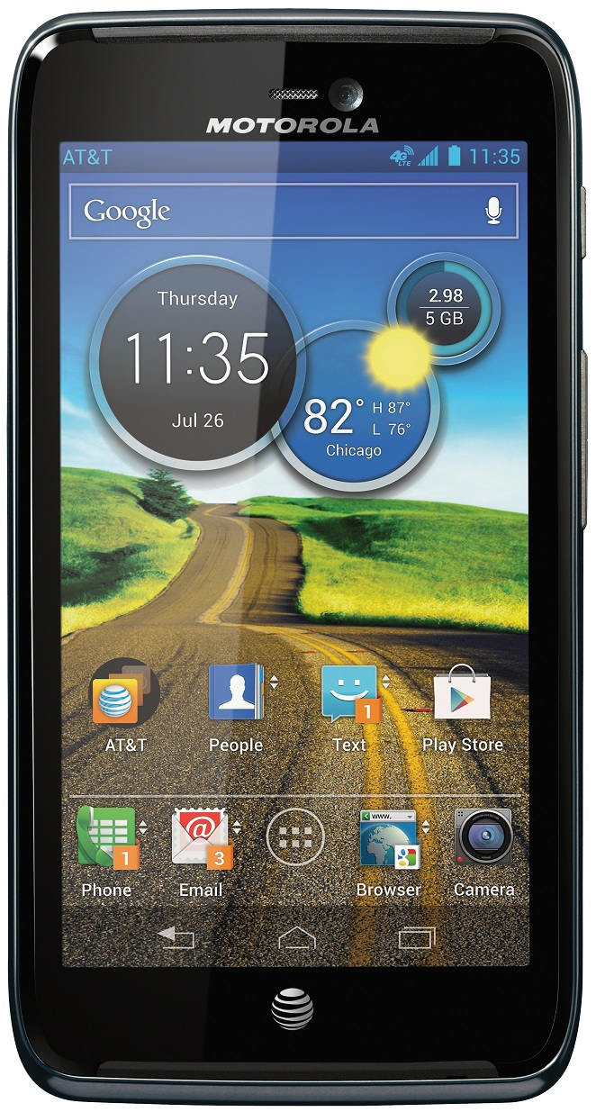 motorola atrix hd mb886 at t usa spec manual and price rh motobile blogspot com motorola atrix hd mb886 manual español Motorola Atrix Fingerprint Scanner