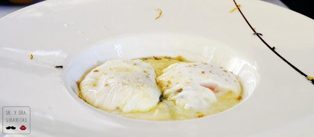 Restaurante el Trasgu Torrelodones_12