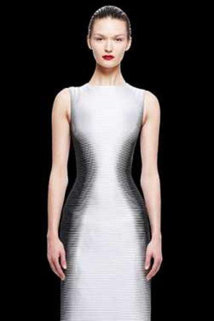 Платье Иллюзия Доставка