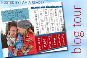 99 Cent eBook + $25 Amazon or PayPal Giveaway (ends 11/20)