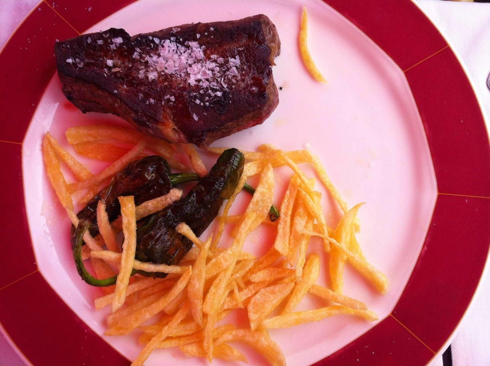 Restaurante-ElRisco-Laredo-Solomillo