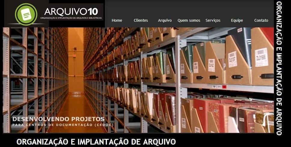 www.arquivo10.com.br
